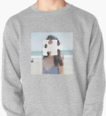 Puzzle Pullover