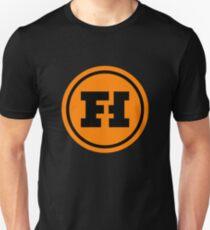 Rooster Teeth | Funhaus Logo Unisex T-Shirt