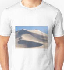 Shifting Sands T-Shirt