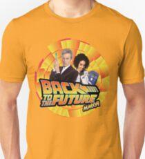 2017 Needs Us! T-Shirt