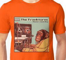 Master recording Unisex T-Shirt