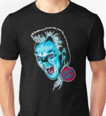 All The Damn Vampires Santa Carla Unisex T-Shirt