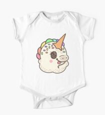 Unicone Sprinkles Kids Clothes