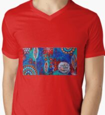 Trust in Your Magic V-Neck T-Shirt