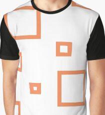 TLOP Minimalized Graphic T-Shirt