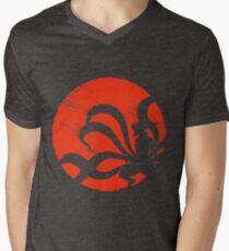 kurama T-Shirt