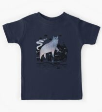 The Fog Kids Clothes