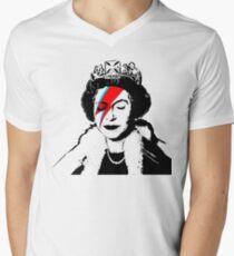 Ziggy Stardust Queen (David Bowie) T-Shirt