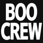 Boo Crew by coinho