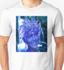 Water Nymph T-Shirt