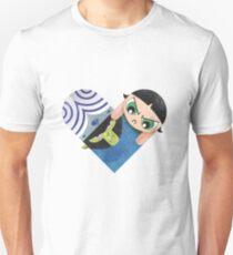 Mojojojo & Buttercup T-Shirt