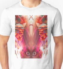 Landscape Fusion T-Shirt