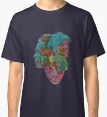 Love - Forever changes Classic T-Shirt