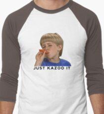 Just Kazoo It!  T-Shirt