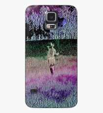 Carefree Case/Skin for Samsung Galaxy