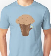 The Muffin Tree T-Shirt