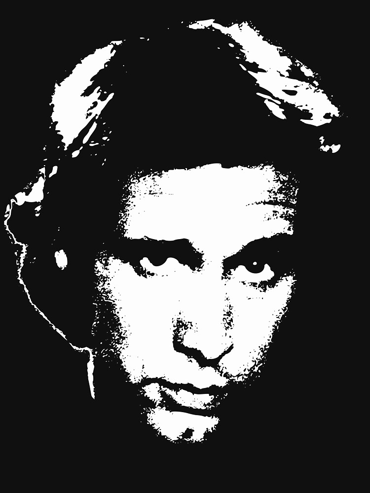 Chevy Chase by idaspark