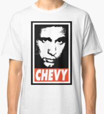 Chevy Classic T-Shirt