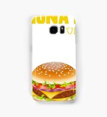 Big Kahuna Burger Samsung Galaxy Case/Skin