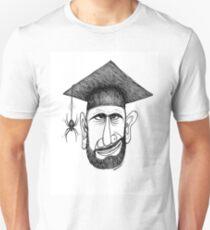 Teacher... T-Shirt