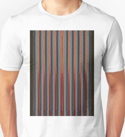 Chilli zing T-Shirt