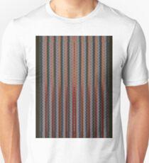 Chilli zing Unisex T-Shirt