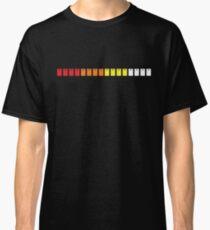 Roland 808 Classic T-Shirt