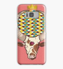 Regal Samsung Galaxy Case/Skin