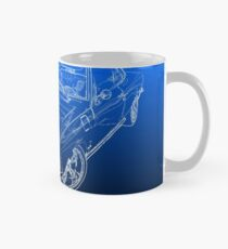 Corvair Gifts & Merchandise | Redbubble