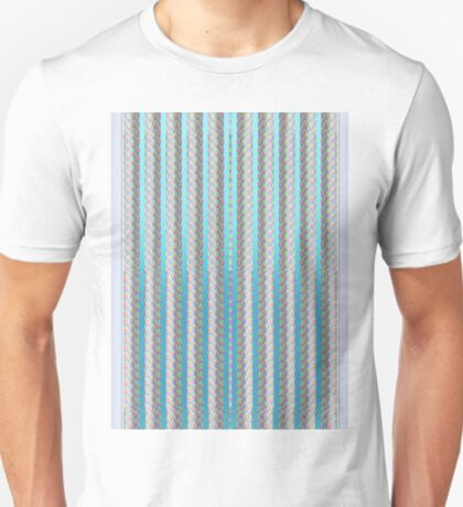 Chilled zing T-Shirt