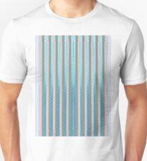 Chilled zing Unisex T-Shirt