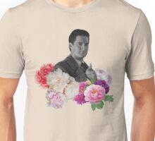AGENT DALE Unisex T-Shirt
