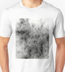 No Colour In Space T-Shirt