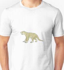 Thylacoleo T-Shirt