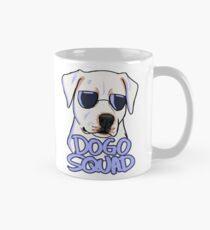 DOGO SQUAD Classic Mug