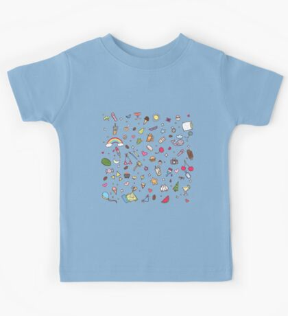 Is It Summer Yet? Kids Clothes