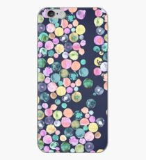 Losing my Marbles iPhone Case