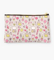 make up kit Studio Pouch