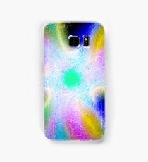 Elementary  Samsung Galaxy Case/Skin