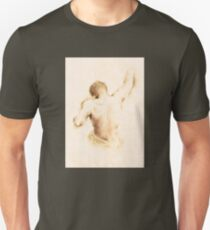 Annibale Unisex T-Shirt