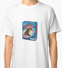 Maxibon Classic Classic T-Shirt