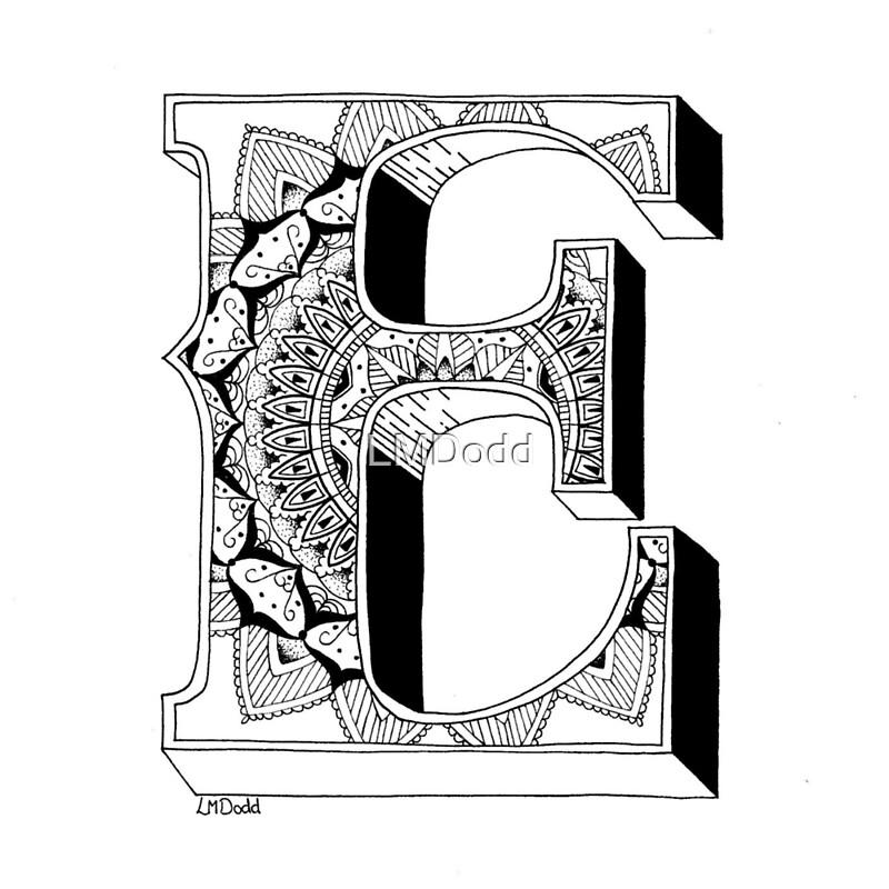 10 best Bubble Letters images on Pinterest  Bubble letter
