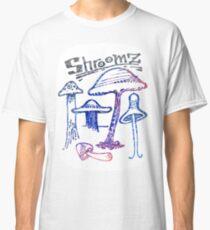 AlgoraFive.05 Classic T-Shirt