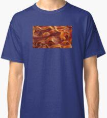 bacon Avanger Classic T-Shirt