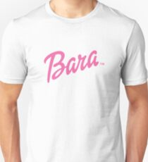 Bara TM T-Shirt