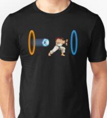 Street & Space T-Shirt