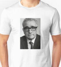 Scorsese  Unisex T-Shirt