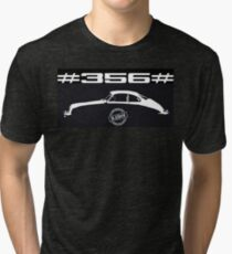 DLEDMV - # 356 # T-shirt chiné