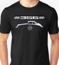 DLEDMV - #356# Unisex T-Shirt