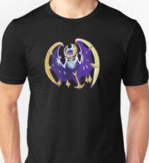 Another Lunala T-Shirt